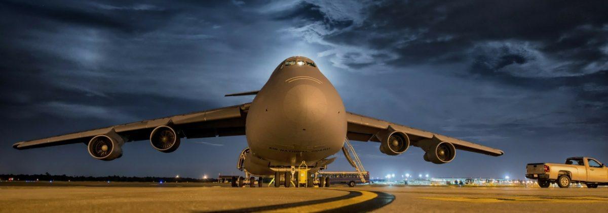 military-aeroplane