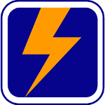 Intelligent Charging Limited Logo