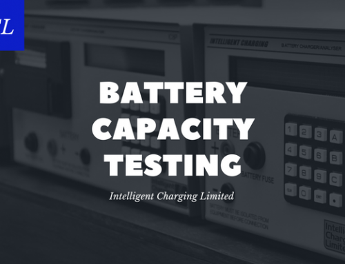 Do you know much about Battery Capacity Testing?